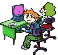 Bienvenido a nuestra Aula Virtual