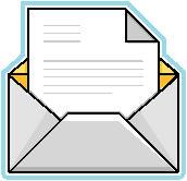 Escribe tu mensaje