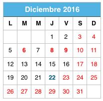 Diciembre-2016