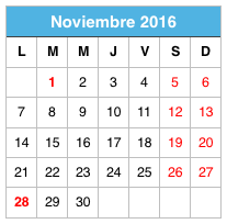 Noviembre-2016