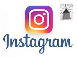 ¡Síguenos en Instagram