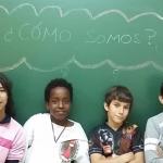 periodico5_somosasi